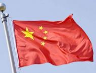 China asks world for recognizing Pakistan sacrifices in war on te ..