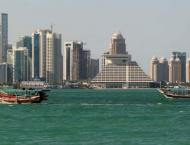 Qatar limits hours, ensures pay for domestic workers