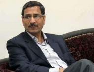 India's railway board chairman resigns following derailment incid ..