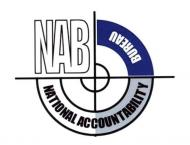 NAB arrests two for facilitating illegal tax refunds