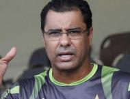 World XI tour to Pakistan to help restore international cricket:  ..