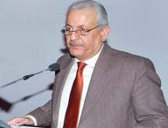 Raza Rabbani reiterates to make Senate vibrant, parliament strong ..