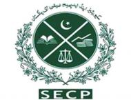 SECP continues to take enforcement action against insurers