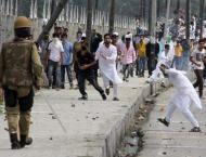 'Dubai Kashmir Conference need no certification'
