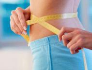 New way to lose weight in middle-age revealed