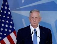US pledges aid for Ukraine's army