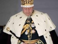 Tonga's king dissolves parliament, orders new election