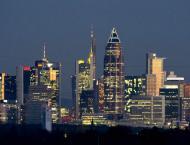 Brexit could bring 100,000 jobs to Frankfurt: study