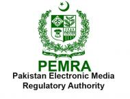 PEMRA issues advice to television channels over misreporting orde ..