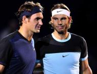 Tennis: Federer could face Nadal in US Open semi-finals