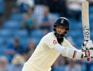 Cricket: West Indies 5-0 against England at 4th day close of 2nd  ..