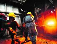US mining company to continue operations in Indonesia
