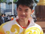 Lin Dan in back-to-back fights for 4th consecutive national crown ..