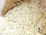 Chinese hybrid rice to produce 18 tons per hectare record yield:  ..