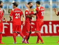 Vietnam to face Cambodia in Asian Cup qualifier