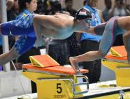 SEA Games: Gold rush seals medals victory for Malaysia