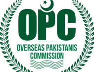 OPC gets expatriate's plot vacated in Lahore