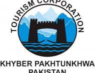 TCKP, Dost Welfare arranges tour for students