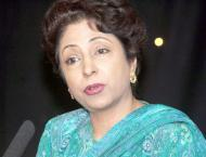 UN peacekeeping missions must be effective, well-resourced: Pakis ..