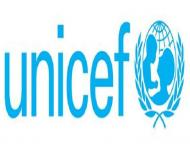 UNICEF, Rwandan join efforts to curb child labor in tea industry. ..