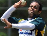 Rana terms World XI tour to Pakistan 'a milestone'