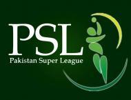 PSL spot fixer Sharjeel Khan banned for five years