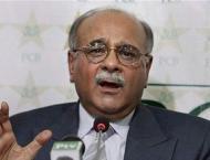 Zero tolerance against corrupt practices , PCB Chairman Sathi