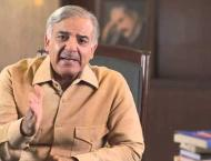 More adverse criticism, more motivated to serve: Shehbaz Sharif