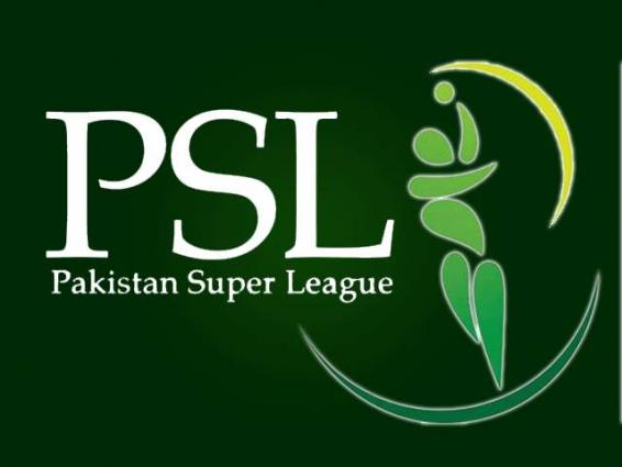 PSL Spot Fixer Sharjeel Khan Banned For Five Years - UrduPoint