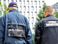 Gangs may be laundering billions via EU banks: Europol