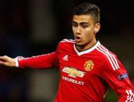 Football: Jose Mourinho disappointed over Pereira loan move