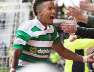 Football: Sinclair double gives Celtic boost ahead of PSG visit