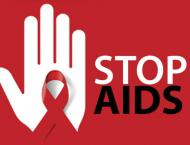 United States pledges 400 mln dollars to Mozambique to fight AIDS ..