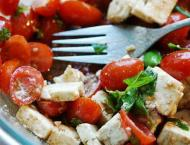 Switching to a healthier diet may ward off dementia