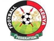 Football: Kenya court rules against new regulations, league expan ..
