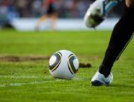 Asia Ghee Mills club wins football tournament