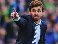 'Offensive' Villas-Boas fined for Champions League blast