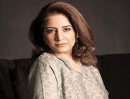New films to help revive Pak film industry: Odho