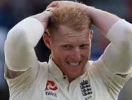 Cricket: Bayliss wary of England curfews after Stokes arrest