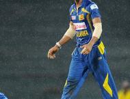 Cricket: Sri Lanka win toss and bat in first Pakistan Test