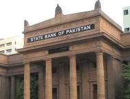 Consumers' confidence on Pakistan's economy improves: CC Survey