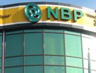 JCR-VIS Withdraws Ratings of First National Bank Modaraba