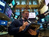 European stocks shunt higher before weekend
