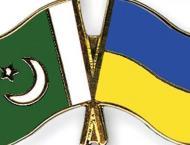Ukrainian ambassador invites Pak businessmen to intensify