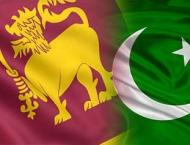 Cricket: Pakistan stutter after solid opening start