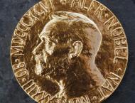 Nobel 2017 season opens with medicine prize