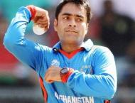 Cricket: Even suicide blast can't stop rising Afghan star