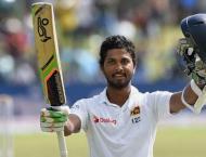 Cricket: Sri Lanka target landmark series win over Pakistan
