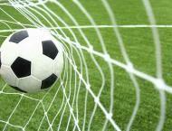 Mehran club wins match
