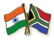 Indians with mental illness exceed South African population